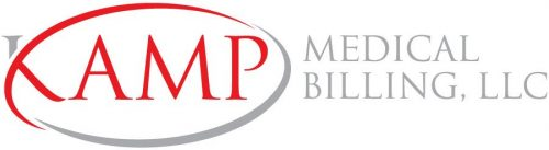 Kamp Medical Billing, LLC